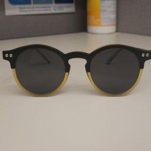 Nearly New Spitfire Sunglasses.